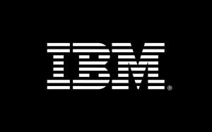 La compagnie IBM France a participé au financement pour l'achat de plusieurs tandems en octroyant à l'ASLAA des subventions.