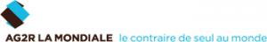 AG2R LA MONDIALE, groupe de protection sociale, a soutenu Olivier Donval dans ses compétitions internationales et soutient régulièrement le Paris Tandem Club pour l'organisation du critérium national de Longchamp.