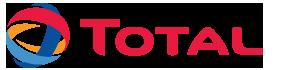 Total a participé au financement des séjours de ski alpin en 2016 et 2017.