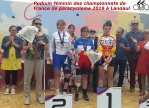 championnes-de-france_paracyclisme_2019