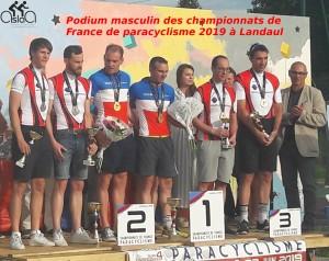 champions-de-france_paracyclisme_2019